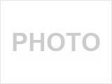 Фото  1 счетчики электроэнергии ЦЭ 6803, ЦЭ 6822, СЕ 101, СЕ 201 115762